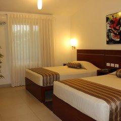 Отель Grand City Hotel Cancun Мексика, Канкун - отзывы, цены и фото номеров - забронировать отель Grand City Hotel Cancun онлайн комната для гостей