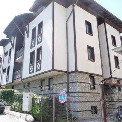 Апартаменты Vassiliovata Kashta Apartments Апартаменты с различными типами кроватей фото 10
