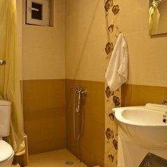 Отель Ulpia House Стандартный номер с различными типами кроватей фото 6