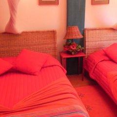 Отель Monte dos Duques комната для гостей фото 3