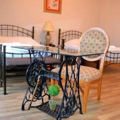 Boutique Hotel Casa Bella 4* Стандартный номер с различными типами кроватей фото 26
