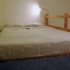 Отель Ribollita Apartman Будапешт комната для гостей фото 4
