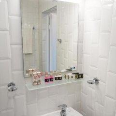 Hotel Orel - Все включено 3* Стандартный номер с различными типами кроватей фото 8