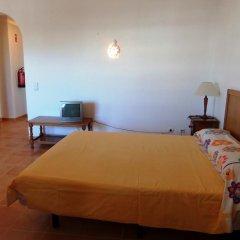 Отель Mirachoro III Apartamentos Rocha комната для гостей фото 2