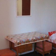 Отель Guest house Valchevi Болгария, Аврен - отзывы, цены и фото номеров - забронировать отель Guest house Valchevi онлайн детские мероприятия