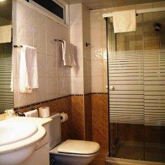 Отель Apartaments Costamar Апартаменты с различными типами кроватей фото 8