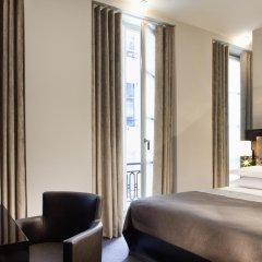 Отель Caron Париж комната для гостей фото 2