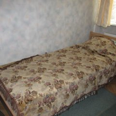 Гостиница Наутилус 2* Номер категории Эконом фото 5