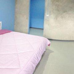 Отель Preawwaan Seaview Ko Laan детские мероприятия фото 2