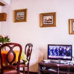Отель Hortensia Gardens интерьер отеля фото 2