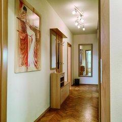 Отель Aparthotel Münzgasse Германия, Дрезден - 3 отзыва об отеле, цены и фото номеров - забронировать отель Aparthotel Münzgasse онлайн интерьер отеля