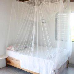 Germaican Hostel Бунгало Делюкс фото 4
