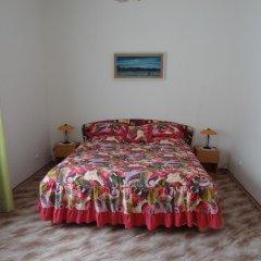 Отель Apartmán Hany комната для гостей фото 3