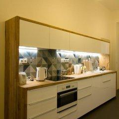 Отель Best Place in Prague Чехия, Прага - отзывы, цены и фото номеров - забронировать отель Best Place in Prague онлайн питание фото 2
