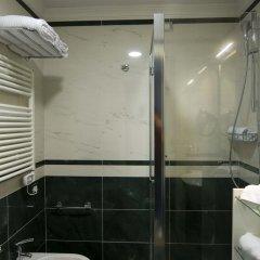 Oriente Hotel 4* Стандартный номер фото 3