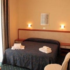 Hotel River 3* Стандартный номер фото 13