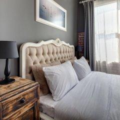 Отель Loka Suites комната для гостей фото 4
