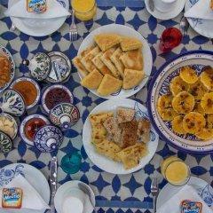 Отель Casa Aya Medina Марокко, Фес - отзывы, цены и фото номеров - забронировать отель Casa Aya Medina онлайн помещение для мероприятий