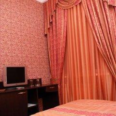 Мини-Отель Варадеро удобства в номере фото 2