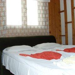 Hotel Kalina 2* Стандартный номер с различными типами кроватей фото 3