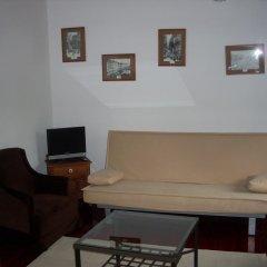 Отель Posada de Trapa комната для гостей фото 3