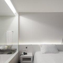 Hotel 3K Europa 4* Стандартный номер с различными типами кроватей фото 6