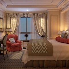 The Lapis Hotel 5* Улучшенный номер фото 3