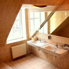 Отель Enjoy Inn 3* Стандартный номер фото 6