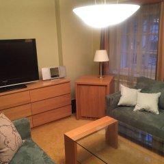 Отель Tyn Square комната для гостей фото 2