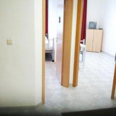 Отель Homestay Nürnberg комната для гостей фото 4