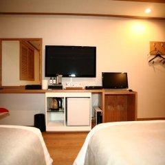 Lex Hotel 3* Стандартный номер с различными типами кроватей фото 3
