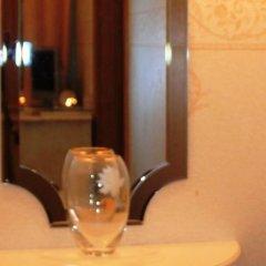 Гостиница Ле Тон на проспекте Вернадского в номере