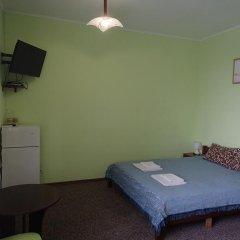 Гостиница Pale Номер Комфорт разные типы кроватей фото 2