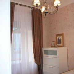 Апартаменты Vilnius Symphony Apartments удобства в номере