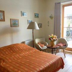 Отель Sopot Residence Сопот удобства в номере