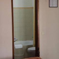 Hotel Afonso III 2* Стандартный номер с различными типами кроватей фото 8