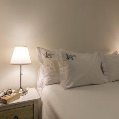 Апартаменты Authentic Porto Apartments Порту удобства в номере