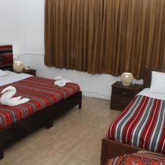 Отель Amman Pasha Hotel Иордания, Амман - отзывы, цены и фото номеров - забронировать отель Amman Pasha Hotel онлайн комната для гостей фото 3