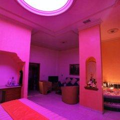 Отель Santiago De Compostela Hotel Мексика, Гвадалахара - отзывы, цены и фото номеров - забронировать отель Santiago De Compostela Hotel онлайн спа