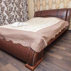 Chyhorinskyi Hotel комната для гостей фото 2
