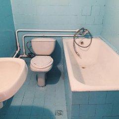 Гостиница Order Rooms ванная фото 2