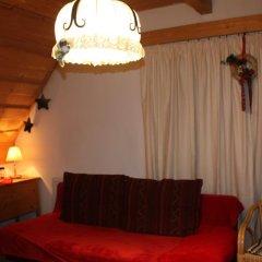 Отель Willa Frajda Закопане комната для гостей фото 2