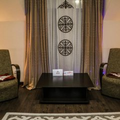 Отель Guest house Altay Кыргызстан, Каракол - отзывы, цены и фото номеров - забронировать отель Guest house Altay онлайн удобства в номере