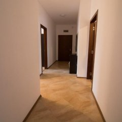 Отель Cabacum Beach Private Apartaments интерьер отеля фото 3