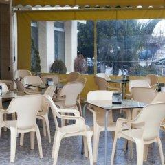 Hotel Villasegura Ориуэла питание фото 3