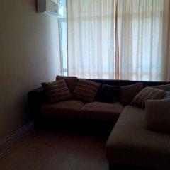 Отель Sun City Apartments Болгария, Солнечный берег - отзывы, цены и фото номеров - забронировать отель Sun City Apartments онлайн комната для гостей фото 2