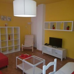 Отель Nest Style Granada 3* Апартаменты с различными типами кроватей фото 7