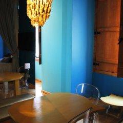 Апартаменты Lisbon Art Stay Apartments Baixa Стандартный номер с разными типами кроватей фото 8