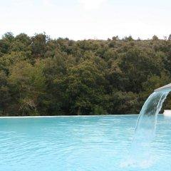 Отель Quinta das Colmeias бассейн фото 2