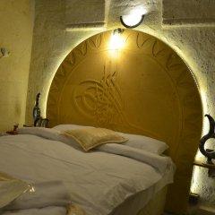 Отель Sakli Cave House 3* Полулюкс фото 14